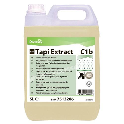 C1b Tapi Extract