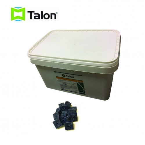 Talon Wax