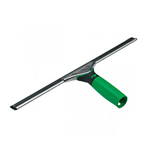 Stainless Steel ErgoTec Squeegee Set