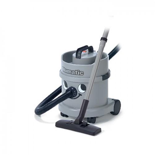 NVH370-11, Vacuum Cleaner
