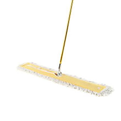 Dust Mop Set
