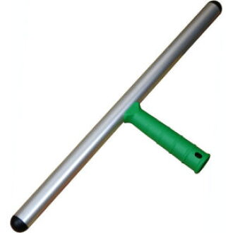 StripWasher Aluminum T-Bar