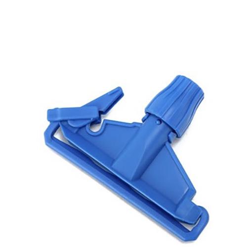 Mop Clip