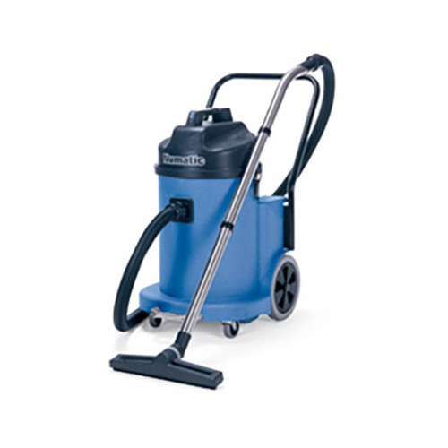 WVD-900-2, Dry/Wet Vaccum Cleaner