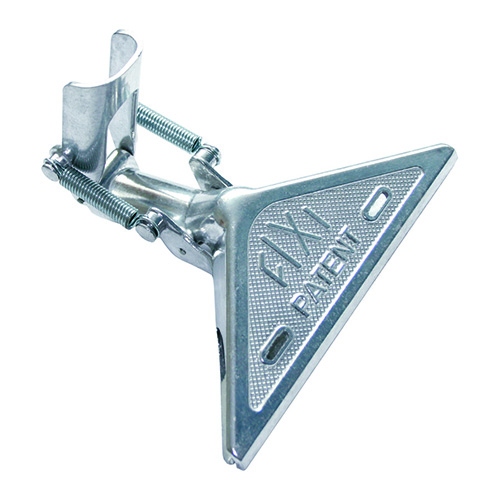 Stainless Steel Fixi Clamp