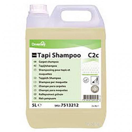 C2c Tapi Shampoo