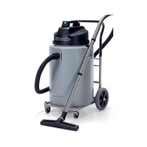 WVD-2000-2, Dry/Wet Vaccum Cleaner