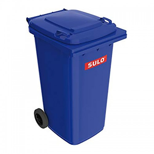 240L, 2-wheeled Container