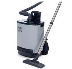 RSV-200, Vaccum Cleaner