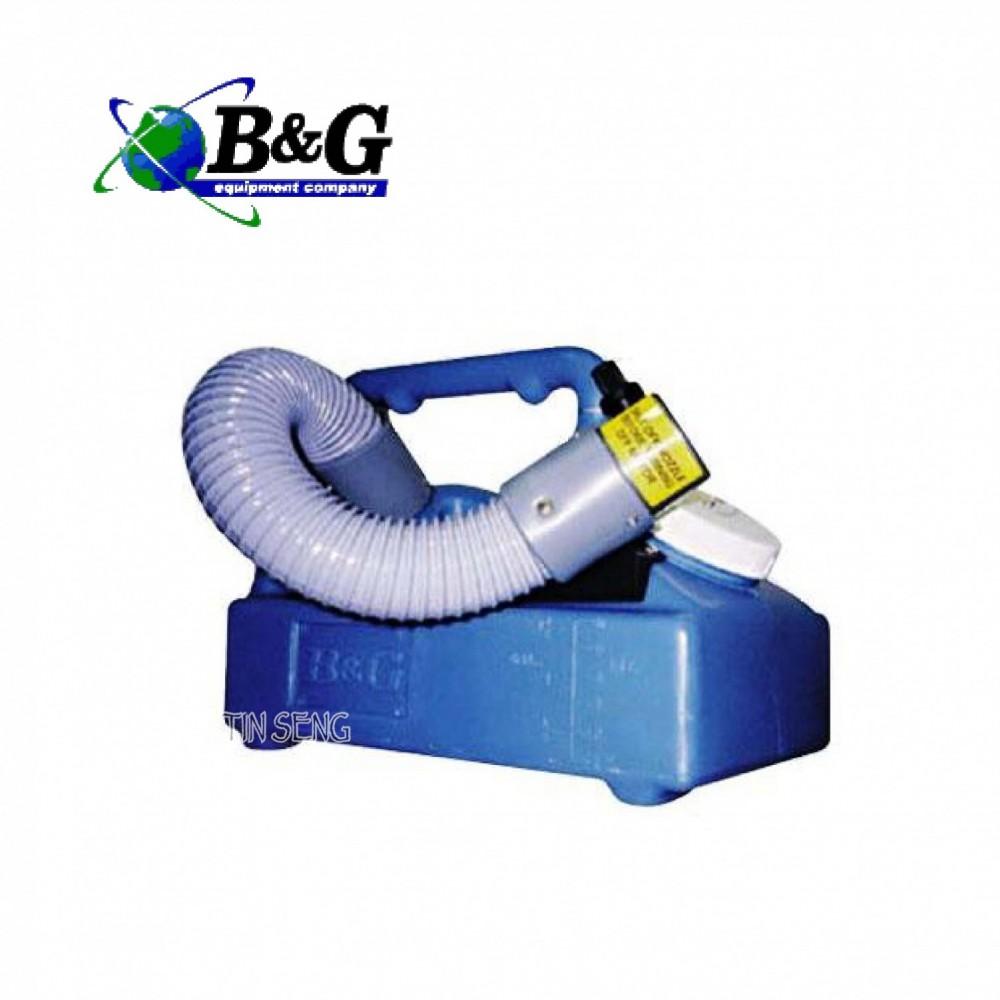 B&G Fogger