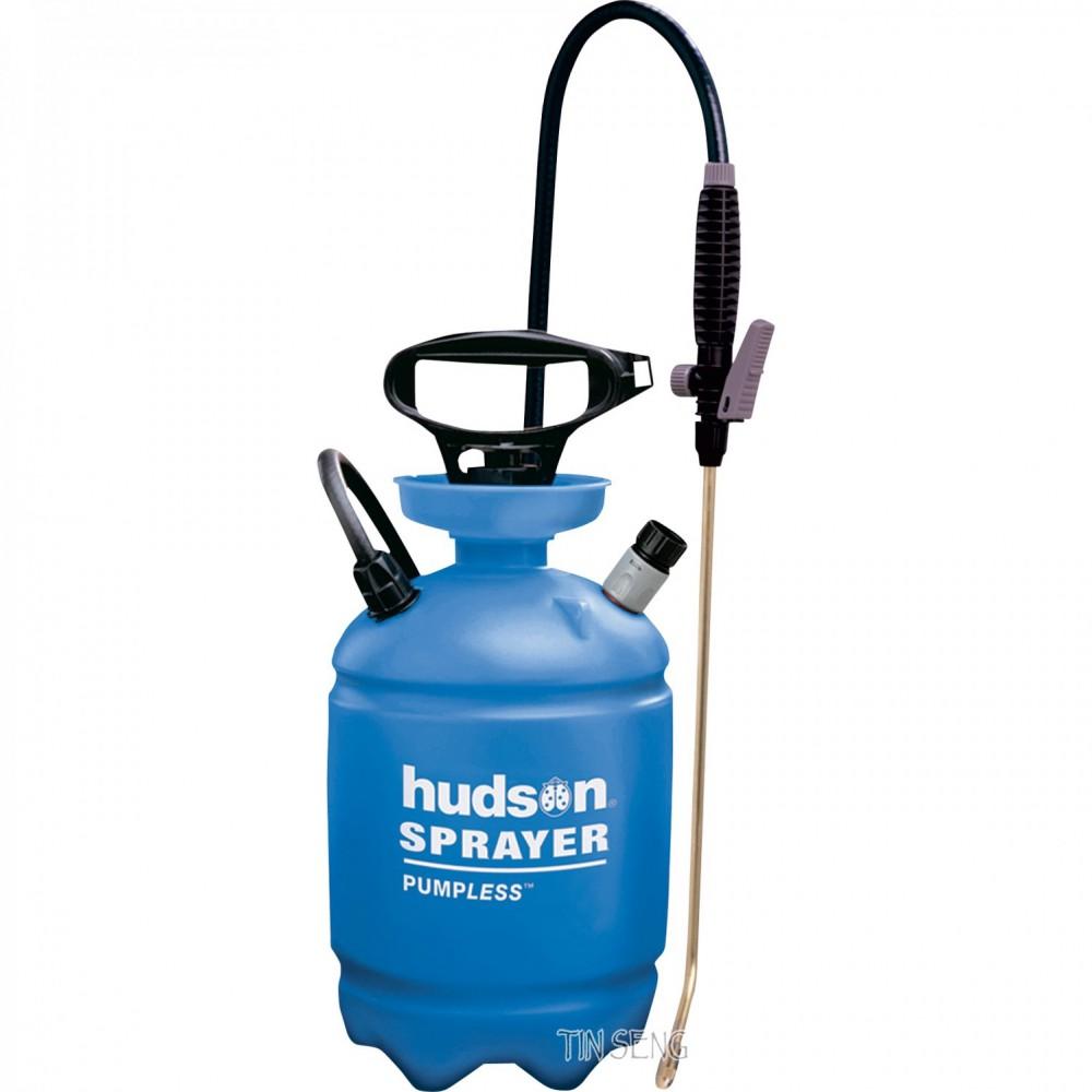 Hudson Sprayer