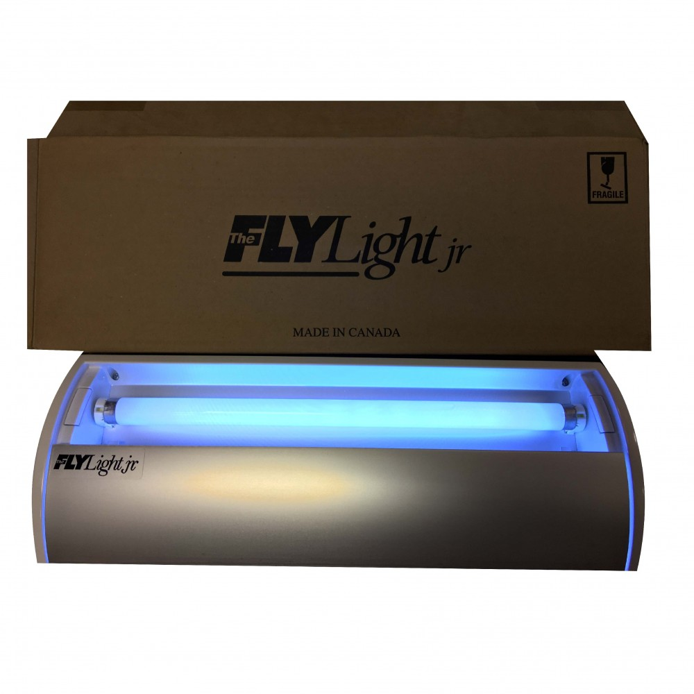 FLYLight jr